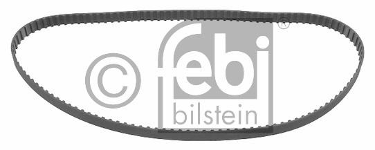 Courroie crantée - FEBI BILSTEIN - 12661