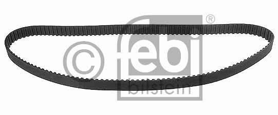 Courroie crantée - FEBI BILSTEIN - 12663