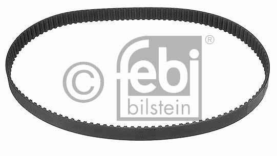 Courroie crantée - FEBI BILSTEIN - 12670