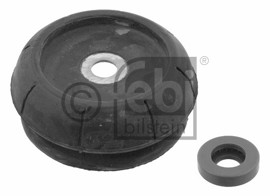 Butée simple de jambe élastique - FEBI BILSTEIN - 12674