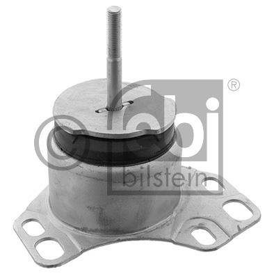 Support moteur - FEBI BILSTEIN - 12690
