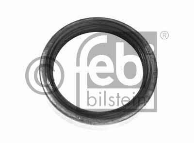 Bague d'étanchéité, roulement de roue - FEBI BILSTEIN - 12693