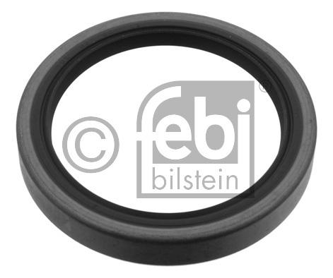 Bague d'étanchéité, roulement de roue - FEBI BILSTEIN - 12694
