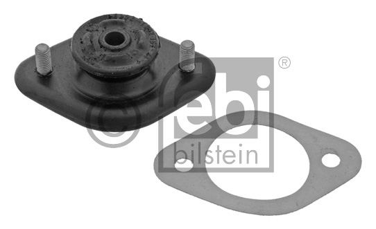 Kit de réparation, palier de la jambe de suspension - FEBI BILSTEIN - 12703