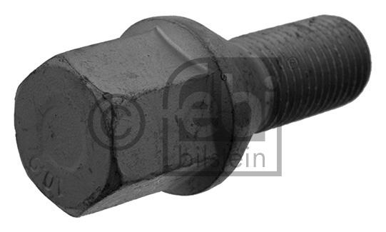 Boulon de roue - FEBI BILSTEIN - 12707