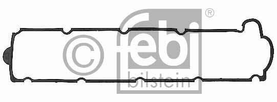 Joint de cache culbuteurs - FEBI BILSTEIN - 12709