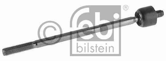 Rotule de direction intérieure, barre de connexion - FEBI BILSTEIN - 12729