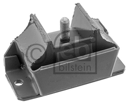 Support moteur - FEBI BILSTEIN - 12732