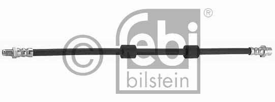 Flexible de frein - FEBI BILSTEIN - 12794