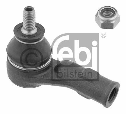 Rotule de barre de connexion - FEBI BILSTEIN - 12801