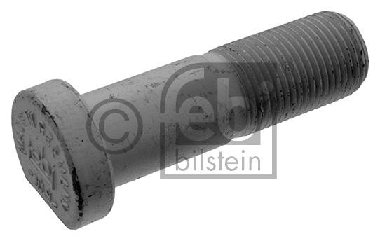 Boulon de roue - FEBI BILSTEIN - 12862