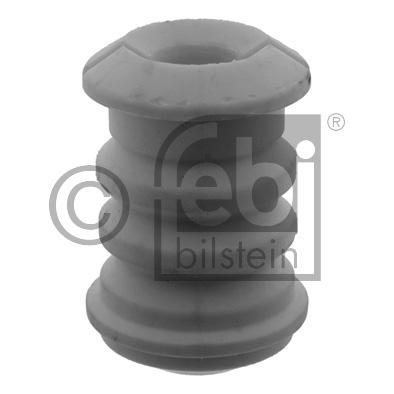 Butée élastique, suspension - FEBI BILSTEIN - 12895