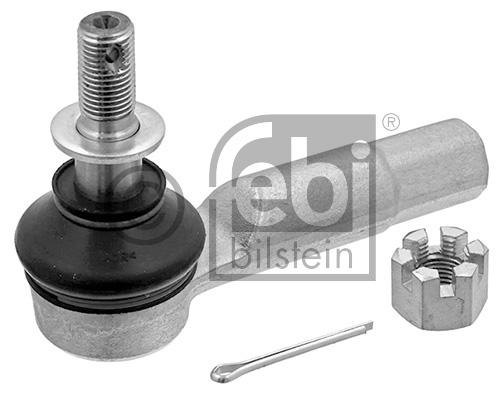 Rotule de barre de connexion - FEBI BILSTEIN - 12905