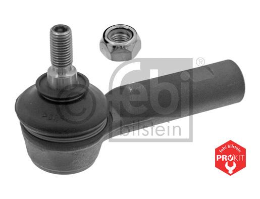 Rotule de barre de connexion - FEBI BILSTEIN - 12944