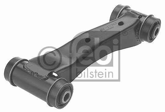 Bras de liaison, suspension de roue - FEBI BILSTEIN - 12962