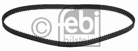 Courroie crantée - FEBI BILSTEIN - 12976