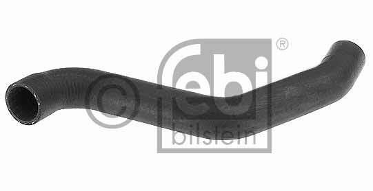 Durite de radiateur - FEBI BILSTEIN - 12986