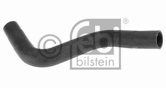 Durite de radiateur - FEBI BILSTEIN - 12996