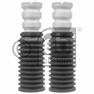 Kit de protection contre la poussière, amortisseur - FEBI BILSTEIN - 13016