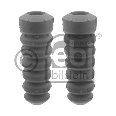 Kit de protection contre la poussière, amortisseur - FEBI BILSTEIN - 13046