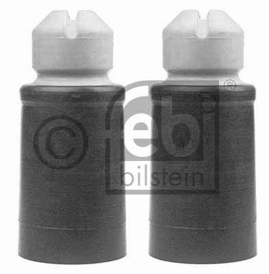 Kit de protection contre la poussière, amortisseur - FEBI BILSTEIN - 13047