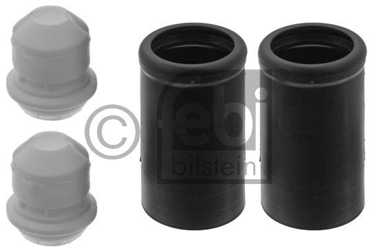 Kit de protection contre la poussière, amortisseur - FEBI BILSTEIN - 13051