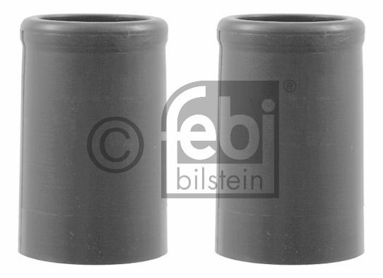 Kit de protection contre la poussière, amortisseur - FEBI BILSTEIN - 13070