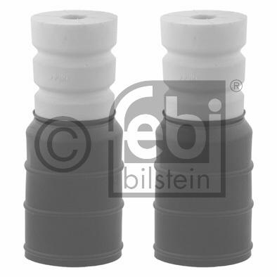 Kit de protection contre la poussière, amortisseur - FEBI BILSTEIN - 13074
