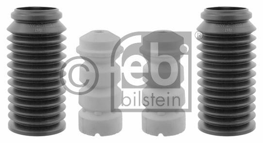 Kit de protection contre la poussière, amortisseur - FEBI BILSTEIN - 13077