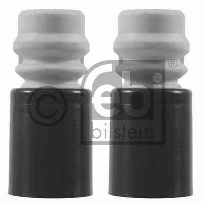 Kit de protection contre la poussière, amortisseur - FEBI BILSTEIN - 13088