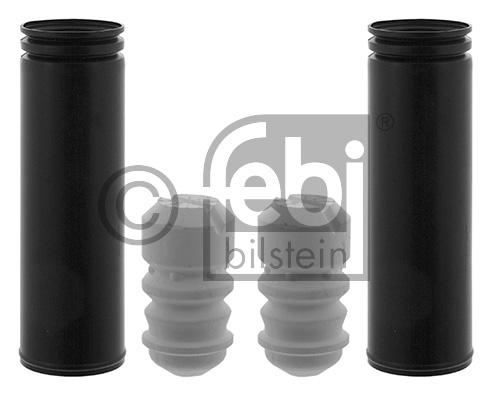 Kit de protection contre la poussière, amortisseur - FEBI BILSTEIN - 13096