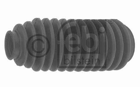 Joint-soufflet, direction - FEBI BILSTEIN - 14000