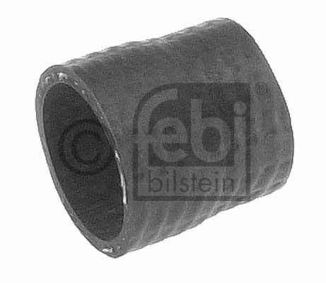 Durite de radiateur - FEBI BILSTEIN - 14029