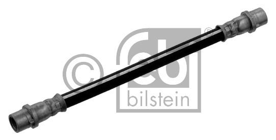 Flexible de frein - FEBI BILSTEIN - 14048