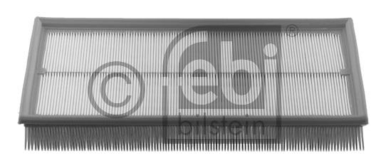 Filtre à air - FEBI BILSTEIN - 14056