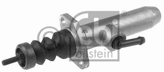 Cylindre émetteur, embrayage - FEBI BILSTEIN - 14074
