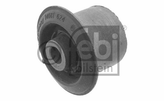 Suspension, bras de liaison - FEBI BILSTEIN - 14081