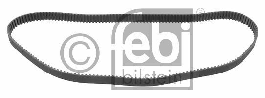 Courroie crantée - FEBI BILSTEIN - 14108