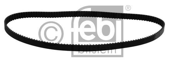 Courroie crantée - FEBI BILSTEIN - 14112