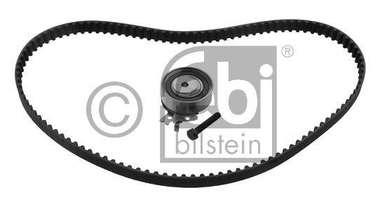 Kit de distribution - FEBI BILSTEIN - 14115