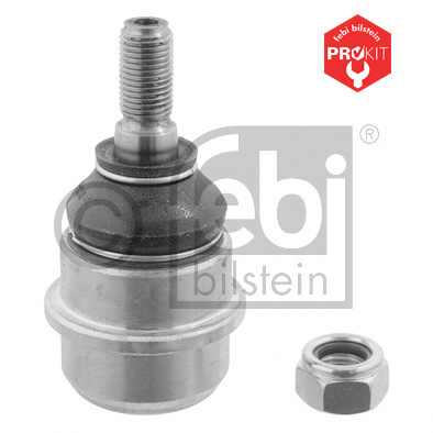 Rotule de suspension - FEBI BILSTEIN - 14121