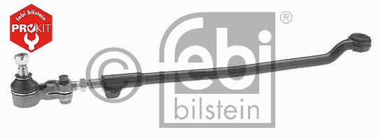 Barre de connexion - FEBI BILSTEIN - 14134