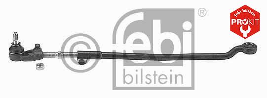 Barre de connexion - FEBI BILSTEIN - 14135