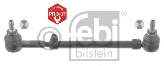 Barre de connexion - FEBI BILSTEIN - 14137