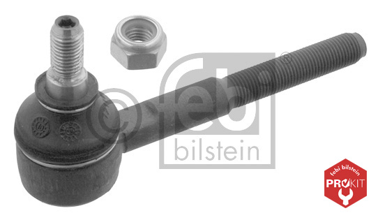 Rotule de barre de connexion - FEBI BILSTEIN - 14140