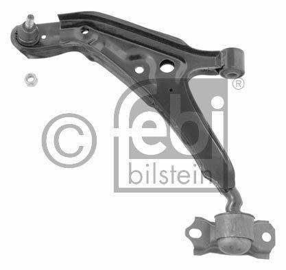 Bras de liaison, suspension de roue - FEBI BILSTEIN - 14150