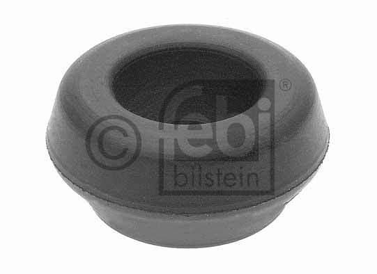 Butée simple de jambe élastique - FEBI BILSTEIN - 14158