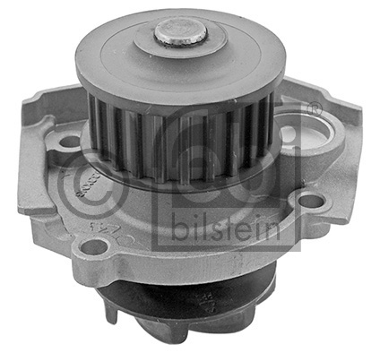 Pompe à eau - FEBI BILSTEIN - 14169