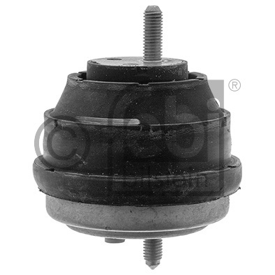 Support moteur - FEBI BILSTEIN - 14179