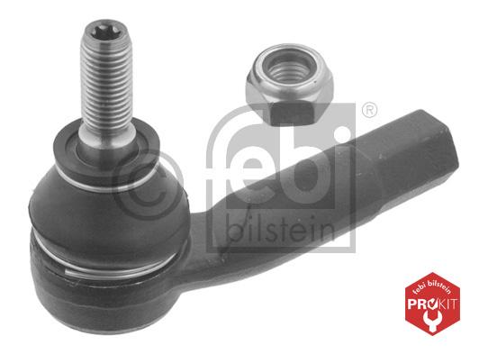 Rotule de barre de connexion - FEBI BILSTEIN - 14180